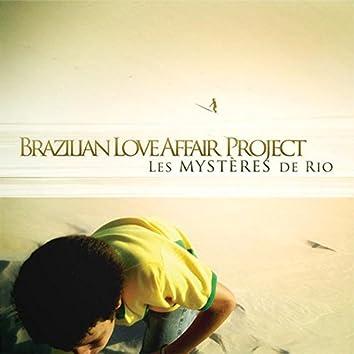 Les Mysteres de Rio (Expanded Edition)