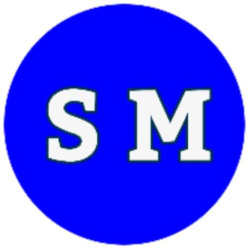 avis site gratuit professionnel Liste des sites de réseautage social