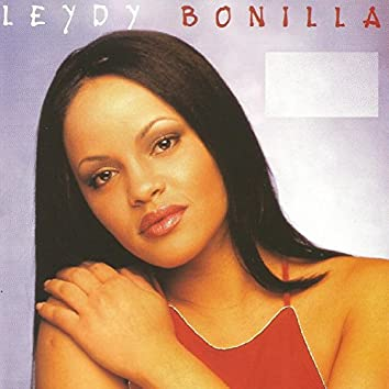 Leydy Bonilla