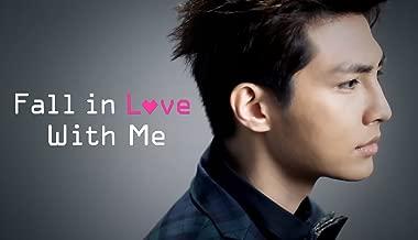Fall in Love With Me - Season 1