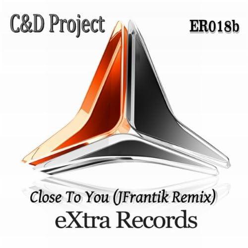 C&D Project