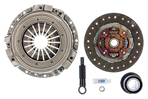 EXEDY 07054 OEM Replacement Clutch Kit