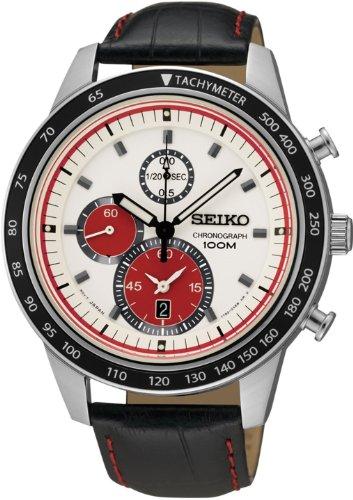 SEIKO - SNDD91P1, reloj para hombre.