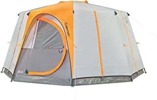 Best coleman 98 full fly Reviews