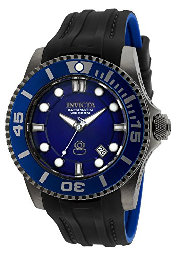 Invicta Men's Pro Diver Stainless...