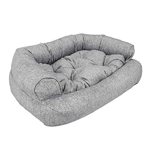Snoozer Pet Products - Overstuffed Luxury Dog Sofa...