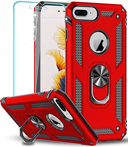 funda 360 iphone 6 plus fabricante