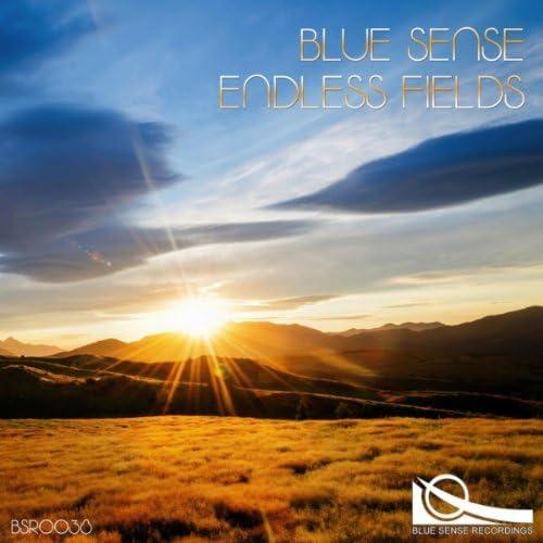 Blue Sense