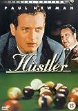 The Hustler [1961] [DVD] by Paul Newman
