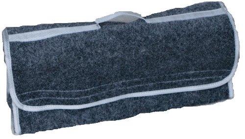 Cartrend 60157 Werkzeugtasche, groß