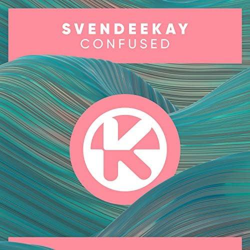 SvenDeeKay
