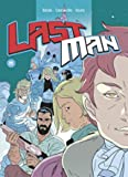 Lastman, Tome 11 - Edition collector