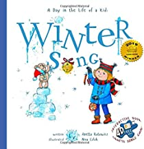 Winter Song: A Day In The Life Of A Kid