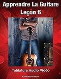 Apprendre La Guitare Leçon 6: Leçon 6