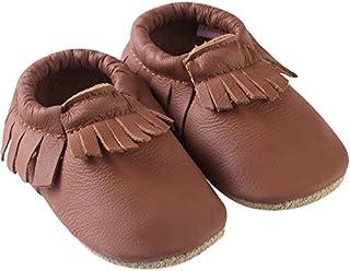 2980807240d02 Amazon.fr   frange - Chaussures bébé   Chaussures   Chaussures et Sacs