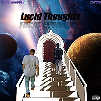 Lucid Thoughts