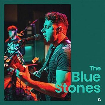 The Blue Stones on Audiotree Live