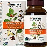 Himalaya Herbal Healthcare ImmunoCare/Spetilin