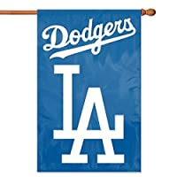 Los Angeles Dodgers [並行輸入品]