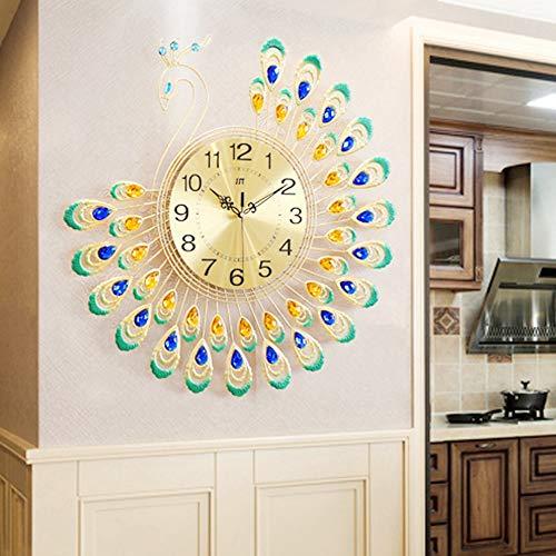 orologio da parete elegante Orologio