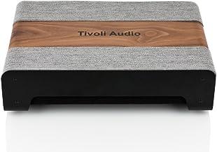 Tivoli Audio Model Sub Wireless Subwoofer (Walnut)
