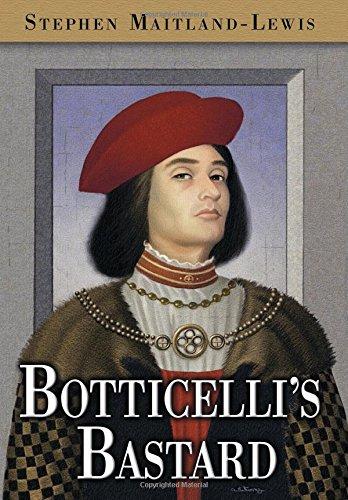 Image of Botticelli's Bastard