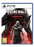 Werewolf: The Apocalypse Earthblood PS5