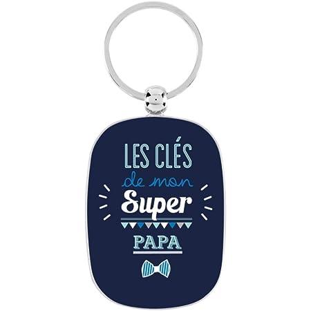 ANGORA Porte cl/és Super Papa Gris