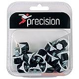Precision Training Crampons de sécurité en Nylon