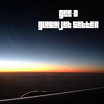 Global Jet Setter