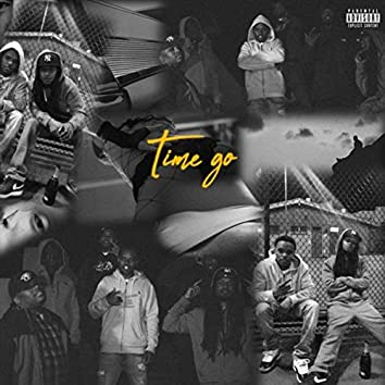 Time Go (feat. Mac Profit)