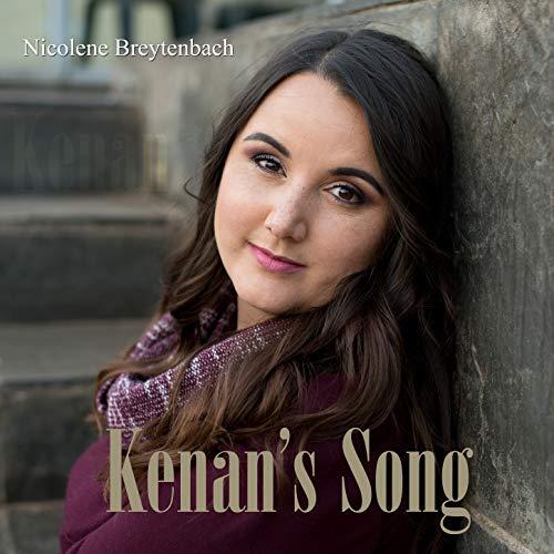 Kenan's Song
