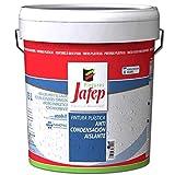 Pintura Plastica Anticondensación Jafep Blanca (15L)