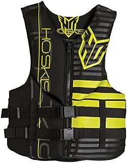 HO Sports Pursuit Neo Life Vest - Men's