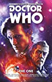 Doctor Who: The Eleventh Doctor Vol. 5: The One (English Edition)