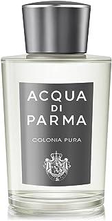 Acqua di Parma Colonia Pura Eau De Cologne Spray, 180 ml