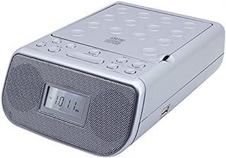 Soundmaster URD 860 Portable Stereo (CD Player, MP3,)