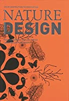 Nature Design: From Inspiration to Innovation