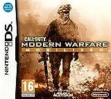 Call of Duty: Modern Warfare 2: Mobilized [Edizione : Francia]