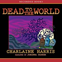 Best dead to the world Reviews