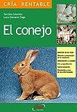 El conejo: Selección de las razas, Elección y preparación
