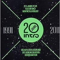 20 Jahre 'intro'