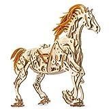 caballo ugears