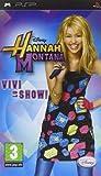 Hannah Montana Vivi Lo Show