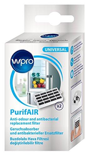 Wpro pur202 Réfrigérateur Accessoires