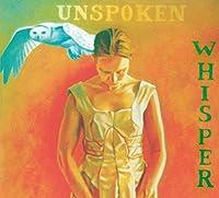 Unspoken Whisper
