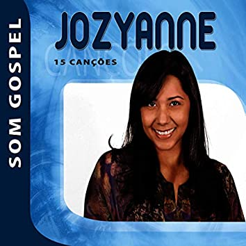 Jozyanne - Som Gospel