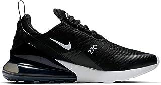 prix d'usine de82d 1a655 Amazon.fr : Nike Air Max 270 - Lacets / Chaussures femme ...