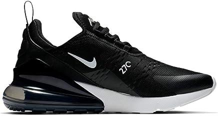 Acquista Zalando Nike Off70Sconti 270 Air Max oxerdCB