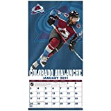 Zoom IMG-1 turner sports colorado avalanche 2021